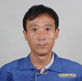 室孝明先生